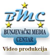 Bunjevački Media Centar